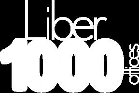 Liber 1000   Pronto