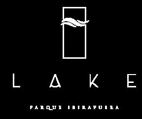 Lake Parque Ibirapuera   Em Obras